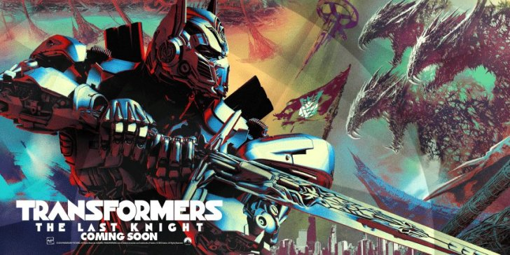 transformers-the-last-knight-poster-banner.jpg