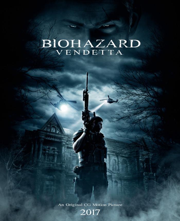 Biohazard_vedetta_poster.png