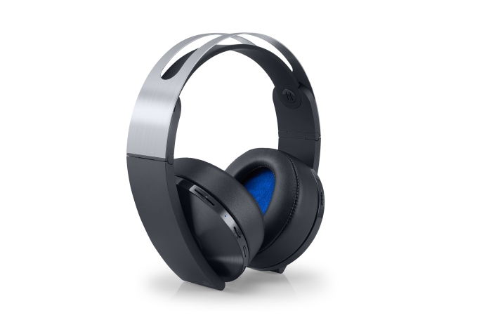 headsetplatinum_beautyshot_0090_87947-nolegal-copy
