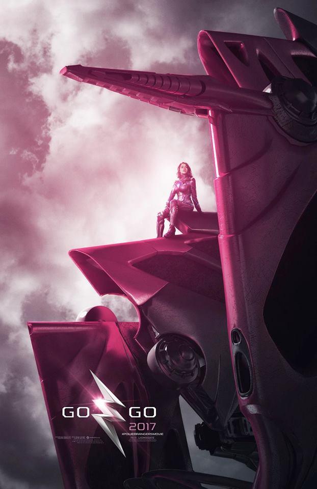 pink_ranger