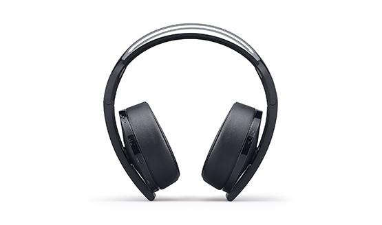 platinum-headset-555x328