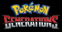 pokemon-generations_destaque