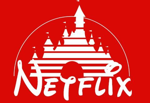 netflix-disney.jpg
