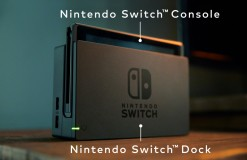 nintendoswitch_hardware_021
