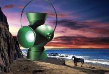 plantet-of-the-apes_green_lantern_destaque