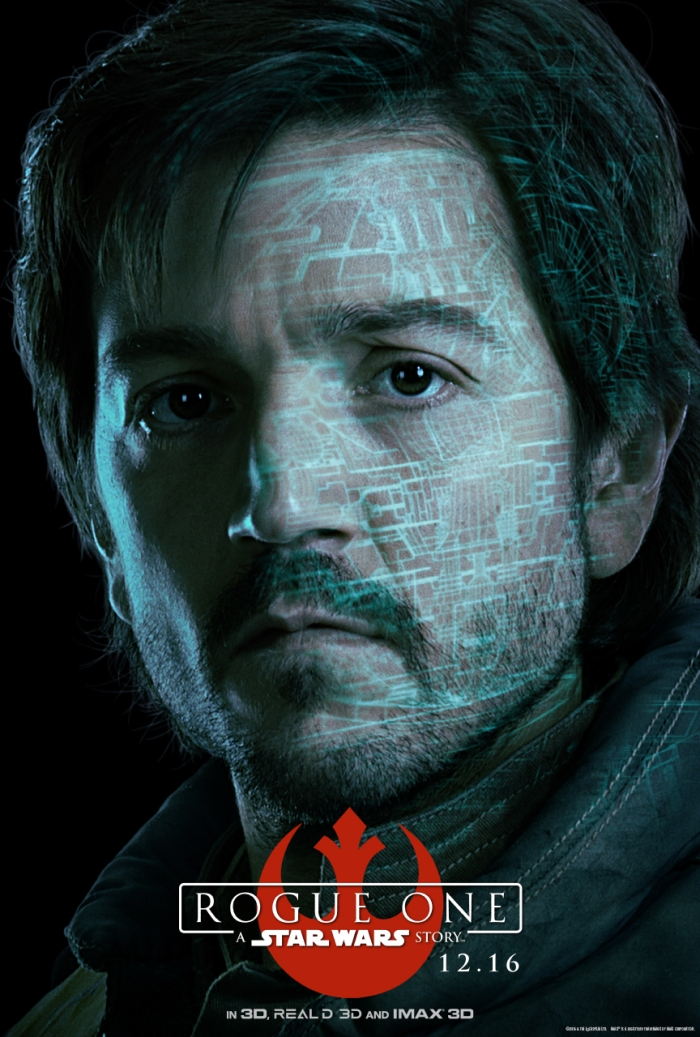 rogue-one-poster-diego-luna