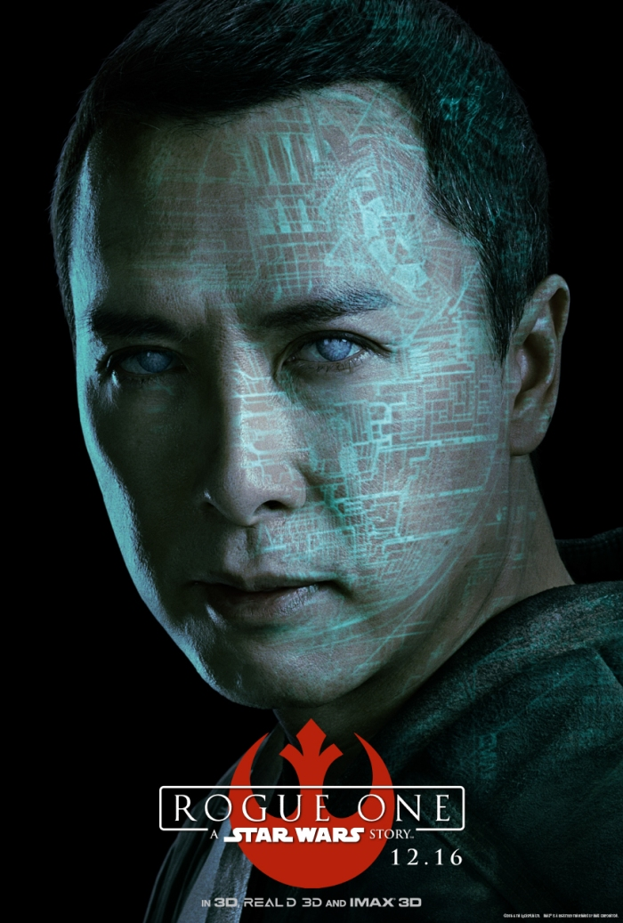rogue-one-poster-donnie-yen