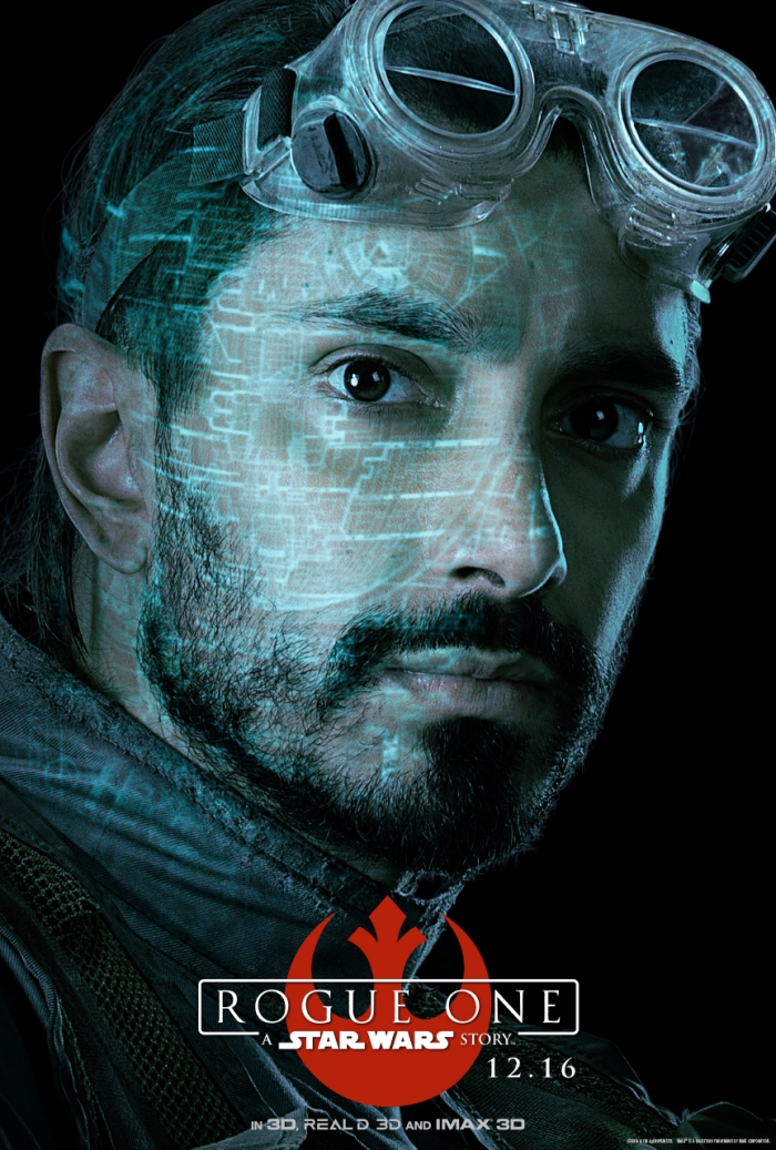 rogue-one-poster-riz-ahmed