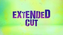 suicide-squad-extended-cut_destaque
