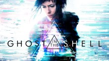 ghost_in_the_shell_destaque2