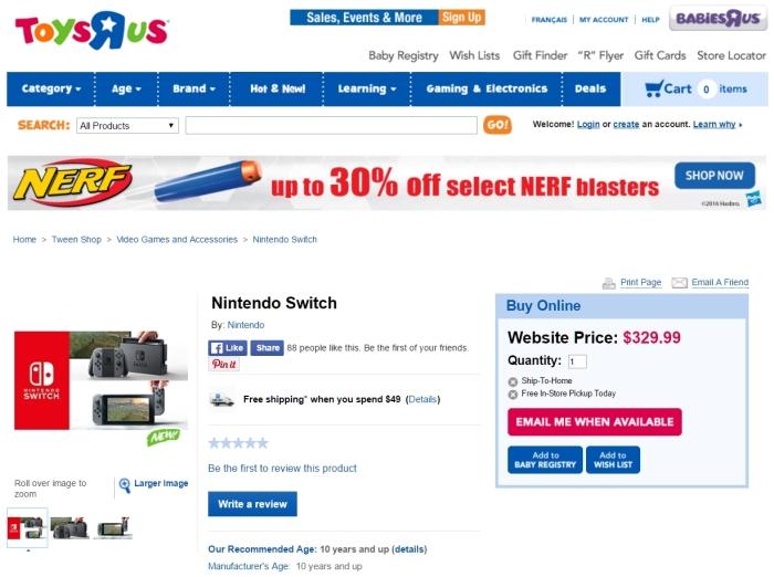 Nintendo_Switch_TRS_Canada.jpg