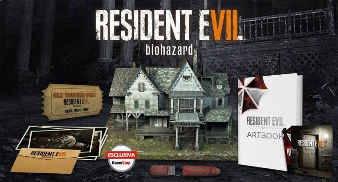 Resident-Evil-7_CE_Italia.jpg