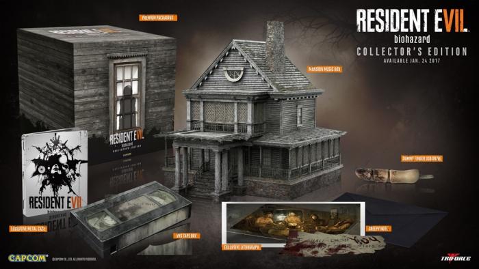 resident_evil_7_ce