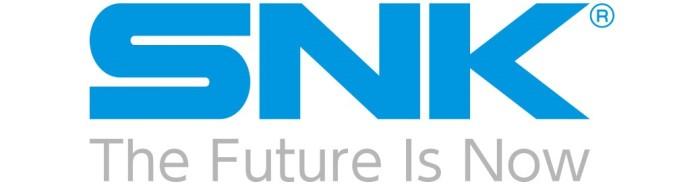 snk_logo_fn