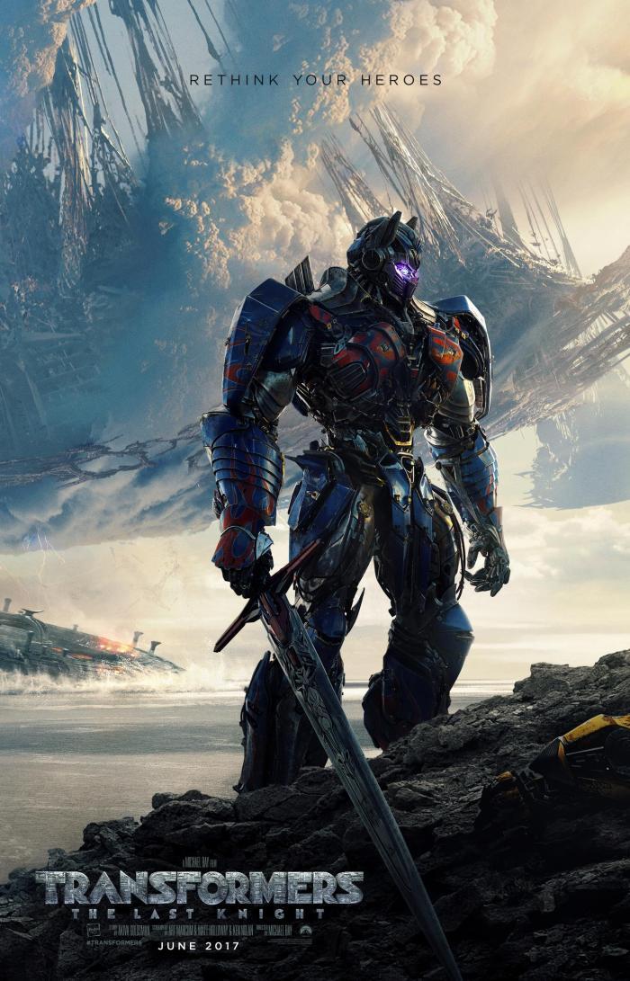 transformers-LK_poster.jpeg