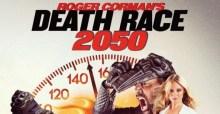 death_race_2050