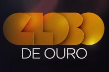 globo_de_ouro_2017_destaque