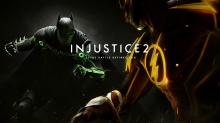 injustice_2_data_destaque