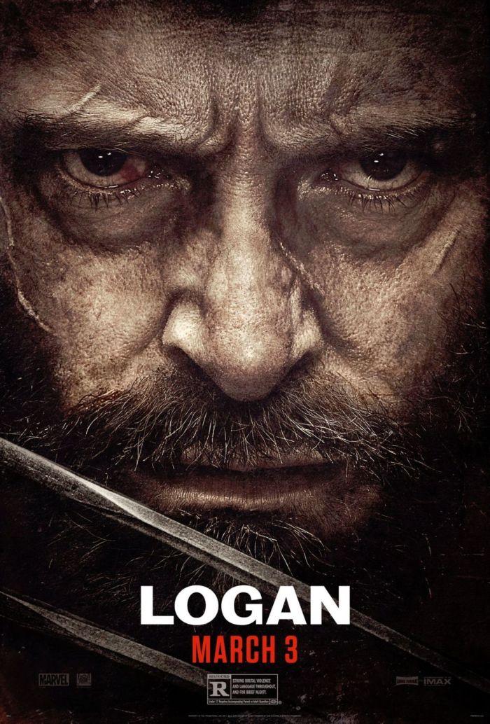 logan_novo_poster