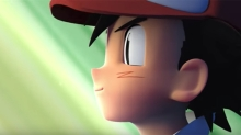 pokemon_abertura_3d_destaque