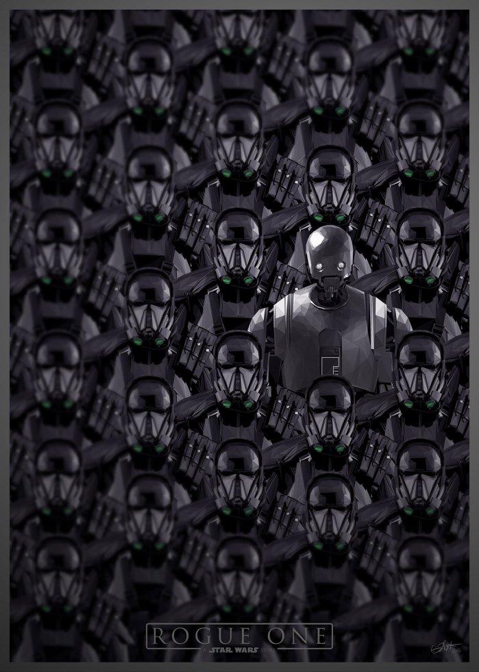 Rogue One K2SO.jpg