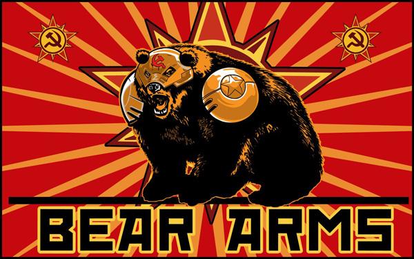 War Bears.jpg