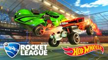 hot_wheels_rocket_league_destaque