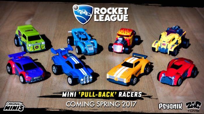 rocket-league-brinquedos