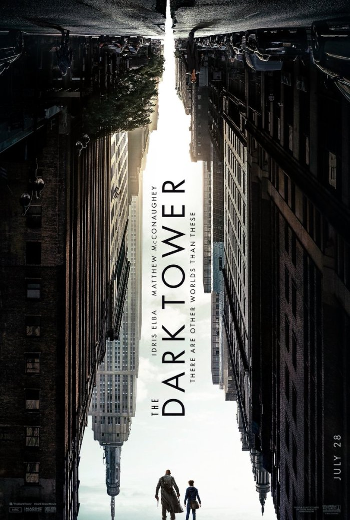 a-torre-negra-poster