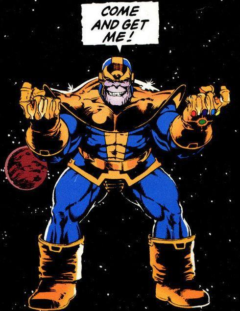 come-and-get-me-thanos