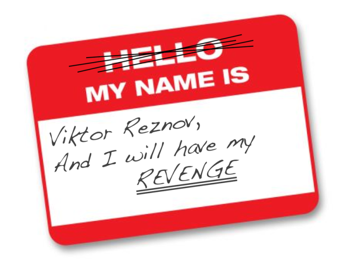 my_name_is_viktor_reznov_by_angelofto-d3hxhte.png