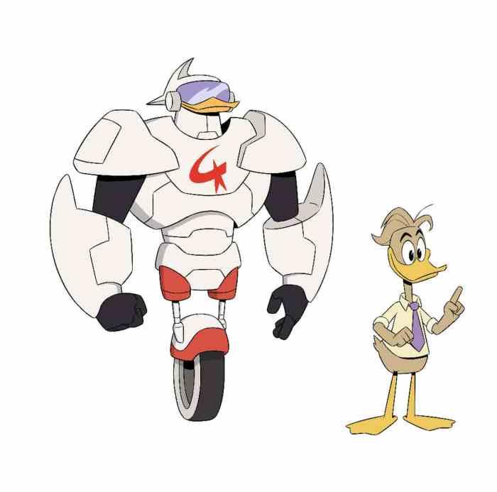 ducktales-robopato-patralhao.jpg