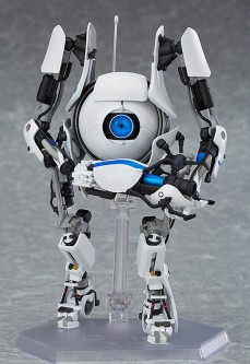 figma-Atlas-01