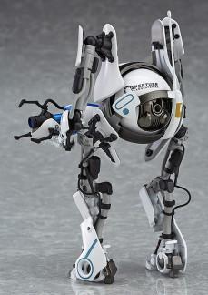 figma-Atlas-02