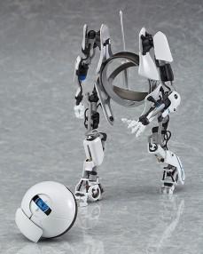 figma-Atlas-03