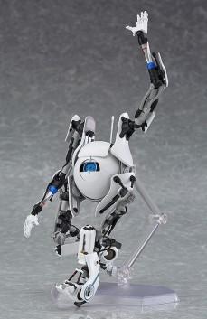 figma-Atlas-04