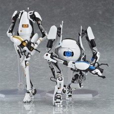 figma-Atlas-P-Body