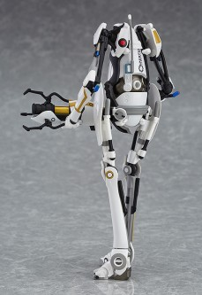 figma-P-Body-02