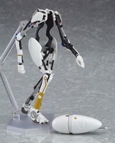 figma-P-Body-03