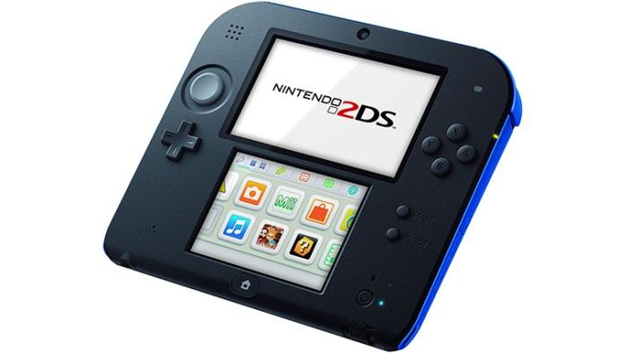Nintendo-2DS.jpg