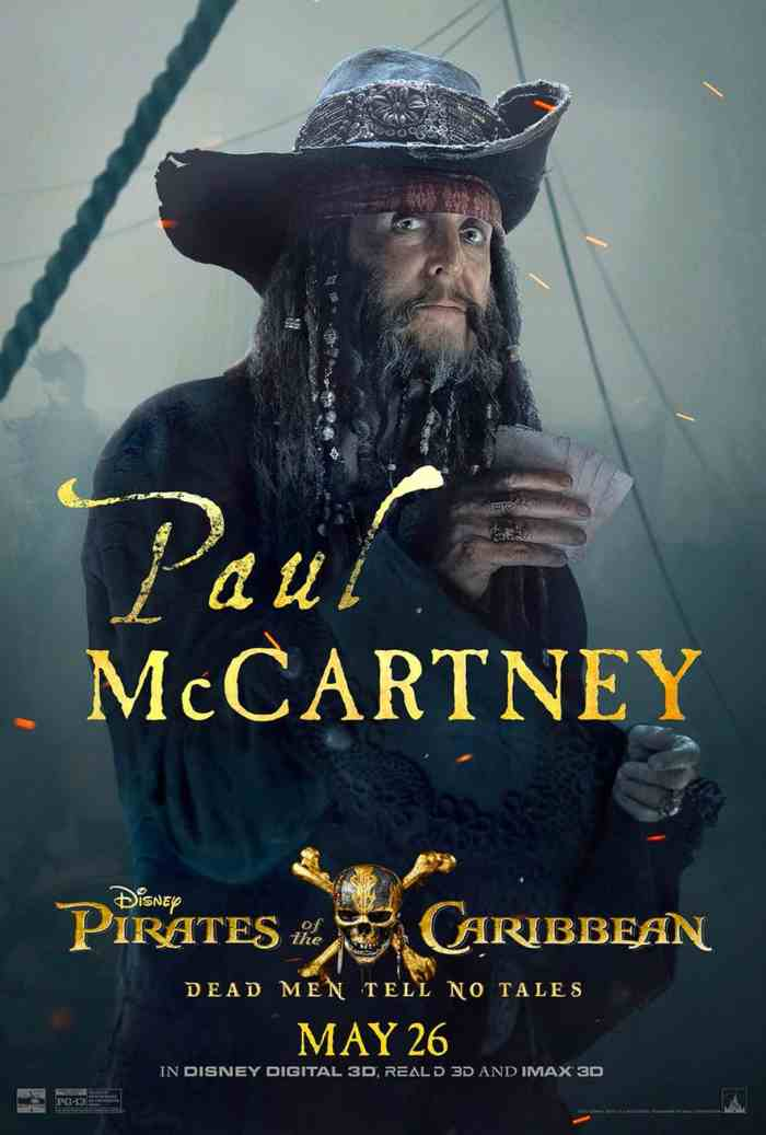pirates-of-the-caribbean-paul-mccartney.jpg