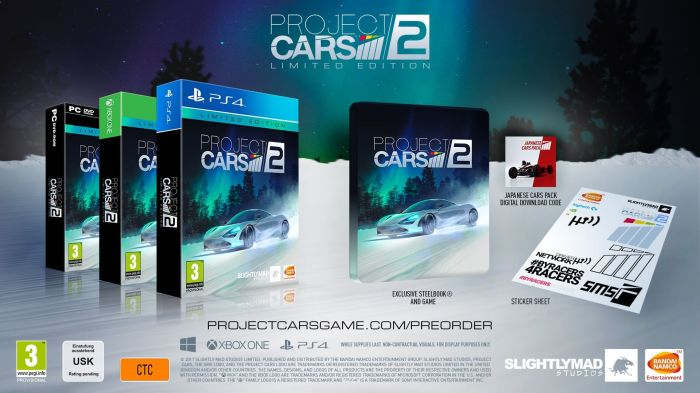 project-cars-2-limited