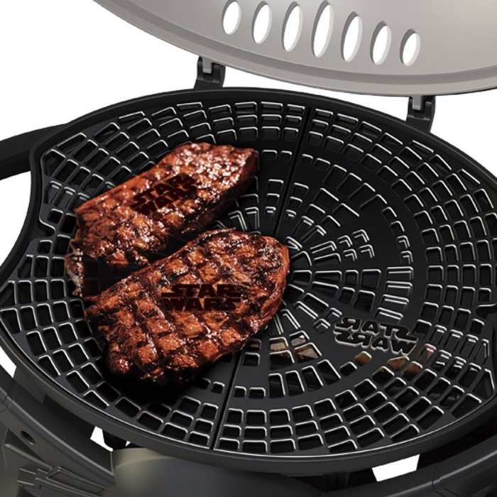 Star-Wars-TIE-Fighter-Grill-4