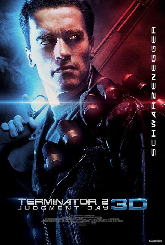T2-3D-poster.jpg