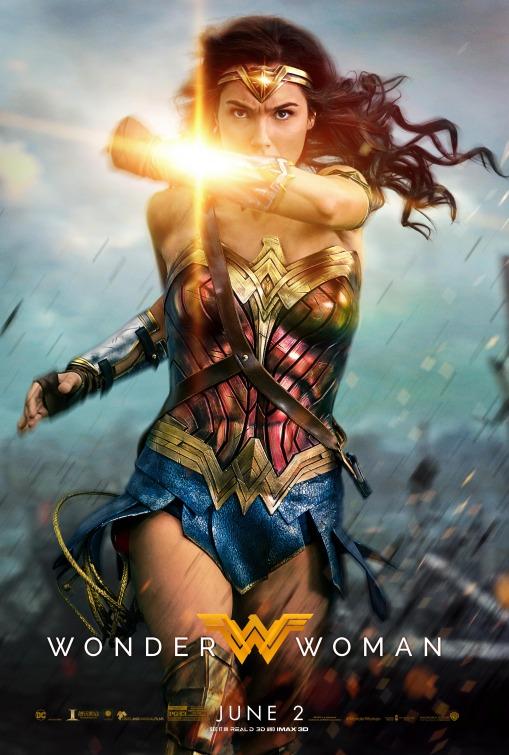 wonder-woman-poster-final