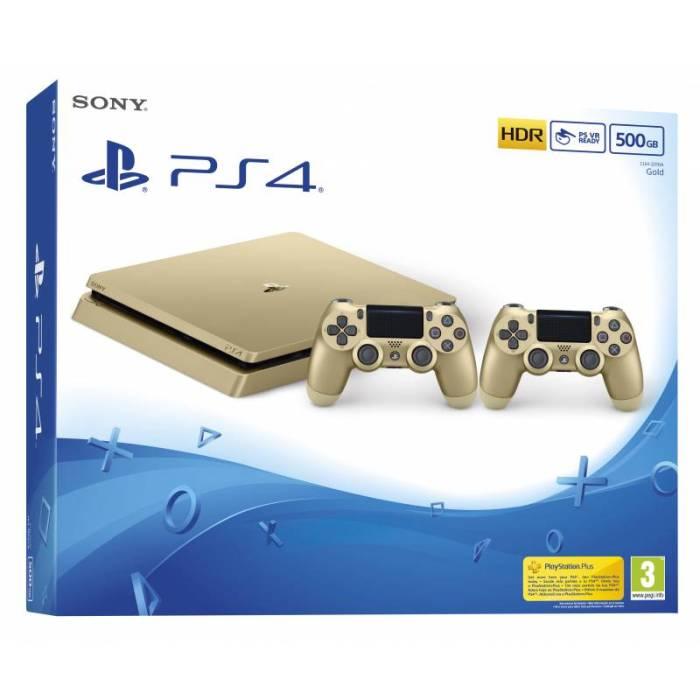 ps4-gold-2-controles