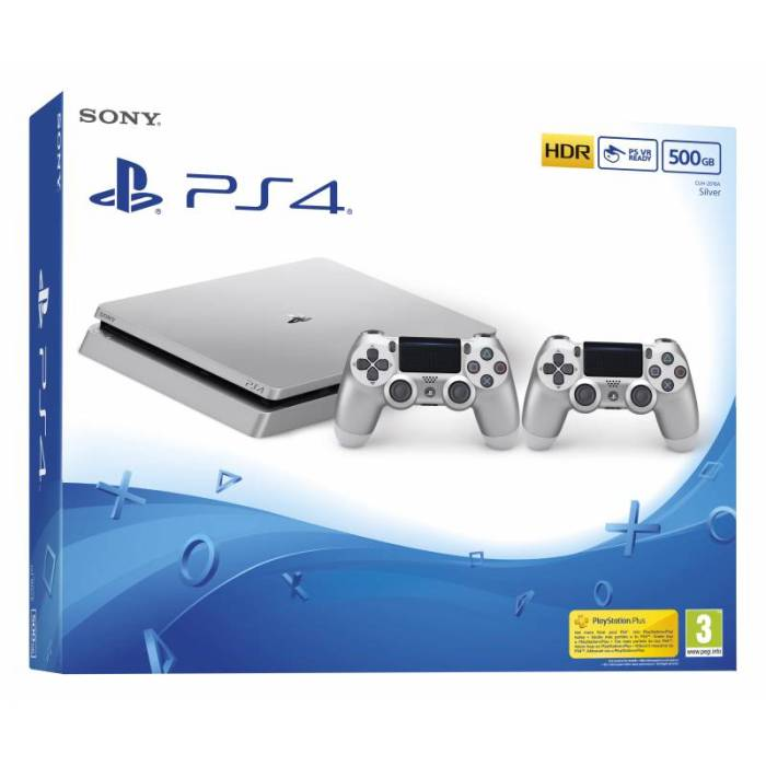 ps4-silver-2-controles