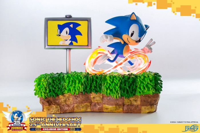 sonic-25th-estatua-exlcusive.jpg