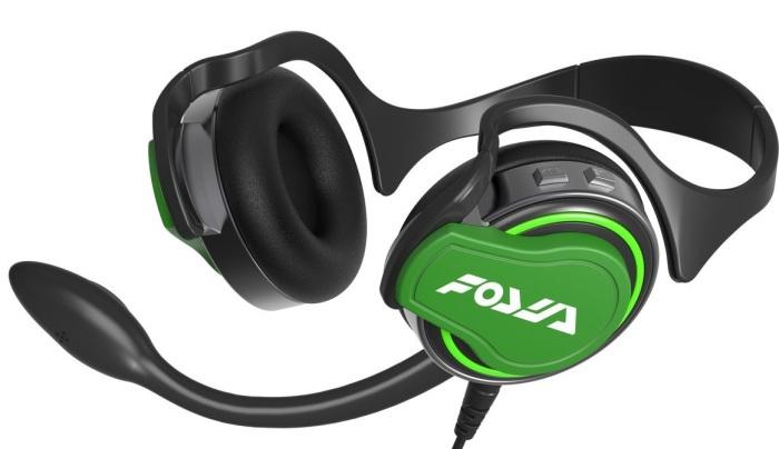 splatoon2-headset.jpg