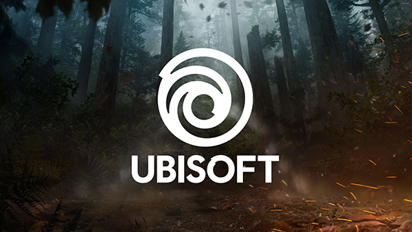ubisoft-logo-2017.jpg